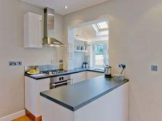 109 beste afbeeldingen van keuken decorating kitchen kitchen