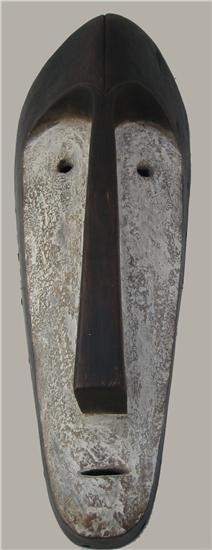 Resultados de la Búsqueda de imágenes de Google de http://www.arteetnicoafricano.com/imatges/IMG_4869.jpg