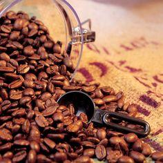 Perdere peso con la caffeina non vuol dire bere più caffè.