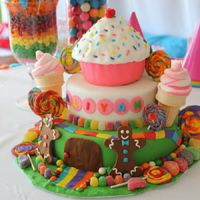 Google Image Result for http://www.babylifestyles.com/images/parties/candy-land-birthday-party/candy-land-birthday-party.jpg