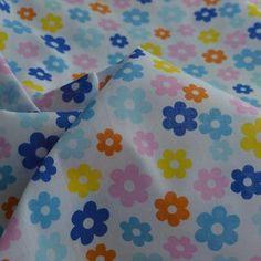 pretty-polly-mekko-blue-cu-poly-cotton-dress-craft fabric