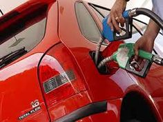 Precio de gasolinas en RD desciende dos pesos - Cachicha.com