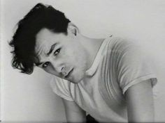 Billy Mackenzie Cool Photos, Amazing Photos, Music Bands, Just Love, Crime, Punk, Glamour, Mens Fashion, T Shirts For Women