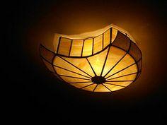 Platón de sol