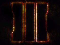 'Call of Duty: Black Ops 3' trailer arrives - Business Insider