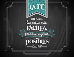#biblia #lee #lindos #pensamientos #facil