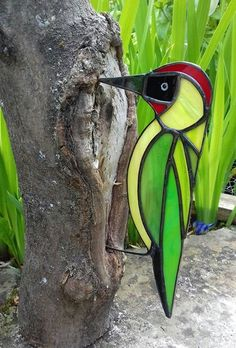 Tiffany Glass art Simple - Beach Glass art Projects - - - - Beauty And The Beast Stained Glass art Stained Glass Cookies, Tiffany Stained Glass, Stained Glass Birds, Stained Glass Suncatchers, Stained Glass Crafts, Faux Stained Glass, Stained Glass Panels, Stained Glass Patterns, Fused Glass