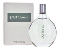 DKNY Pure Verbena eau de parfum pentru femei 100 ml Verbena, Perfume Bottles, Romantic, Pure Products, Beauty, Perfume Bottle, Romance Movies, Beauty Illustration, Romantic Things