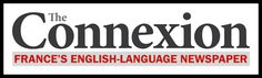 The Connexion is the best-selling newspaper for English-speakers in France.    We provide essential news and practical information to help our readers understand and integrate into the French community.    Buying a home, setting up a business, learning the language, educating your children and understanding healthcare and politics are challenges we tackle head on.
