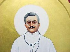 Cronaca: La #Chiesa #celebra i novantanni della morte di san Giuseppe Moscati il medico santo (link: http://ift.tt/2p48tnv )