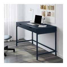 Ikea Bureaustoel Moses.25 Best Home Office Images Home Office Desk Office Home