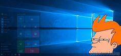 Cómo desactivar las transparencias en Windows 10 o activarla -  Hace unos años la llegada de Aero fué un punto y aparte en cuanto al diseño del sistema operativo. No a todo el mundo le gustan y aunque no son muy abusivos te enseño cómo desactivar los efectos de transparencia en Windows 10. Como decía no es que se hayan pasado mucho con las transparencias []  La entrada Cómo desactivar las transparencias en Windows 10 o activarla aparece primero en VicHaunter.org.