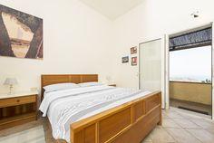apartment - flat - suite - charme - lusso - mandolaia - room - bedroom