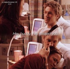 People Always Leave, Chad Michael Murray, One Tree Hill, Me Tv, Always And Forever, The Duff, Best Shows Ever, Gossip Girl, 2000s
