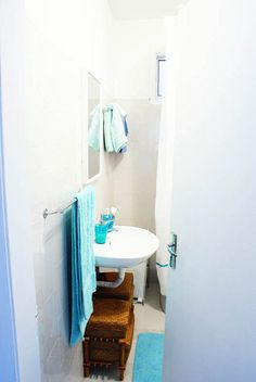 Toilet | Flickr – Compartilhamento de fotos!