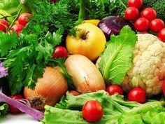 E-Commerce Kompak Bantu Petani Jual Produk Hortikultura Healthy Foods To Eat, Healthy Eating, Clean Eating, Vegetable Stock Image, Raw Food Recipes, Healthy Recipes, Vegetarian Recipes, Cold Home Remedies, Natural Remedies