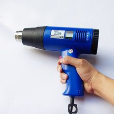 Find More Rust Converter, Rust Remover & Rust Prevention Information about new arrival high quality 1800w heat gun with Temperature Digital Display for car wrapping MX 712,High Quality display ic,China display digit Suppliers, Cheap display port hdmi adaptor from ROCOL on Aliexpress.com