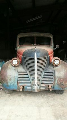 wiring diagram for 1937 ford wiring ford 1939 plymouth pickup