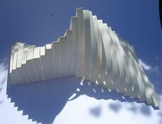 Folding architecture                                                                                                                                                                                 More