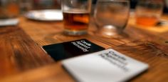 Lessons from Cards Against Humanity - The Muse