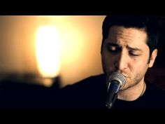 Coldplay - Every Teardrop Is A Waterfall (Boyce Avenue acoustic cover) on Apple & Spotifycover http://ift.tt/2w2HZbO
