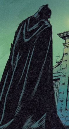 Batman Poster, Batman Artwork, Batman Comic Art, Batman Wallpaper, Batman Ninja, Batman Vs Superman, Batman Arkham City, Gotham, Batwoman