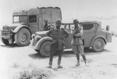 Army Vehicles, Armored Vehicles, Foto Sport, North African Campaign, Italian Army, Afrika Korps, National History, Ww2 Tanks, Panzer