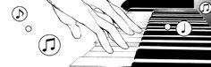 Shigatsu wa kimi no uso, Your Lie in April, Kousei