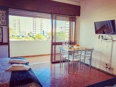 #visitportugal #holiday #visitalgarve #alvor #travel #fun #enjoy #discover #explore #relax #portugal #spring #summer #bestofalgarve #perfectday #sunny #sun #perfectweather