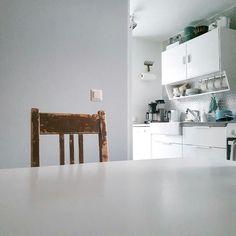 Keittiö Bar Cart, Furniture, Home Decor, Decoration Home, Dessert Table, Room Decor, Bar Carts, Home Furniture, Interior Design