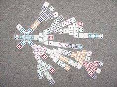 for Chicken Foot! Used to play this with my great grandpa! Just found my dominoes!Rules for Chicken Foot! Used to play this with my great grandpa! Just found my dominoes! Family Fun Games, Family Fun Night, Group Games, Games For Kids, Games To Play, Night Couple, Couple Games, Dice Games, Activity Games