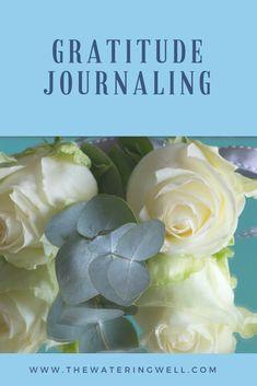 Gratitude Journaling Inspiration. https://wp.me/p8ttqI-dT