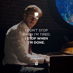 tired vs bored vs done Great Quotes, Quotes To Live By, Me Quotes, Motivational Quotes, Inspirational Quotes, Qoutes, Leadership Quotes, Success Quotes, Cool Words
