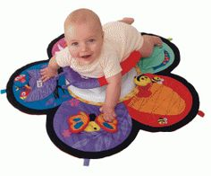 0c7c7c2dd 291 Best Baby toys for future baby s images