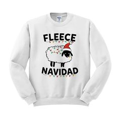 UNISEX CREWNECK SIZING:  Jerzees or Gildan 8oz 50Cotton / 50 Poly Fleece Crewneck Sweater  ***Tends to run one size bigger***  BODY LENGTH: