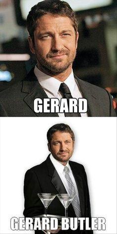 Name That Celebrity Armpit Vol. 1 – memes - meme.tech.blog
