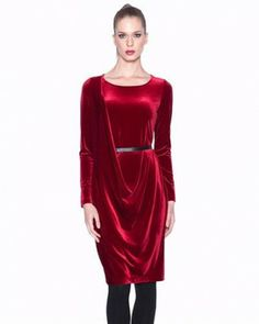 Elfe Asymmetrical Dress Europe - Dresses - Apparel at Viomart.com