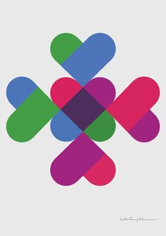 The website of UK based graphic artist / illustrator Adrian Johnson. Adrian Johnson, Brooklyn Brewery, Heart Logo, How To Raise Money, Graphic Design Inspiration, Screen Printing, Web Design, Print Design, Poster Prints