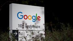 Google lanceert vermoedelijk deze week zijn chatapp Allo.