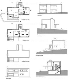 1000 Images About Pl 228 Ne On Pinterest House Plans