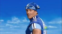 Play Number, Number One, Lazy Town Actors, Sportacus Lazy Town, Magnus Scheving, Robbie Rotten, The Way Back, Kids Board, Pictures Of People