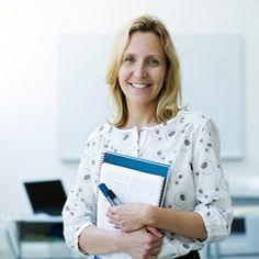 7 Sociology Careers Ideas Sociology Careers Sociology Sociology Major