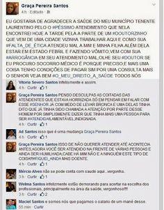 RN POLITICA EM DIA: SAÚDE DE TENENTE LAURENTINO CRUZ VOLTA A SER ALVO ...