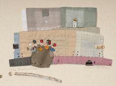 Janet Bolton   Bath Textile Summer School   Janet Bolton ...