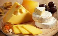 Resultado de imagen de queso