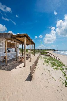A warm getaway to Mozambique. Book a room at Diamonds Mequfi Beach Resort for full-body relaxation with an calming ocean view. Mozambique Beaches, Marine Blue, Island Resort, Traveling With Baby, Beach Club, Beach Resorts, Best Hotels, Calming, Full Body