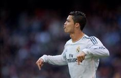 #CristianoRonaldo will retire at Real Madrid when he turns 40