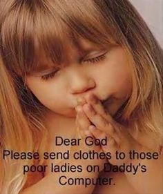 Funny pictures about Dear God. Oh, and cool pics about Dear God. Also, Dear God. Lol, Haha Funny, Funny Cute, Funny Stuff, Funny Shit, Funny Things, That's Hilarious, Random Stuff, Funny Texts