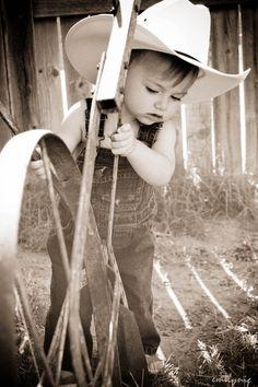 53 mejores imágenes de Bebes vaqueros  3d1c03354d6