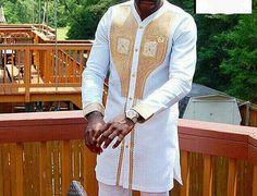 Chemise brodée/coloré hommes chemise broderie chemise africaine/Jolomie design pour hommes africaine haute couture africaine usure/tendance style africain